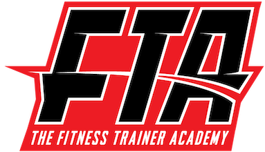 The fitness trainer academy personal trainer certification is a proud user of FitSW software and our partner.