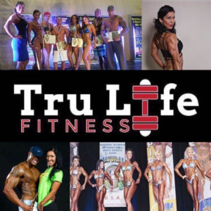 TruLife Fitness and Personal Training Business