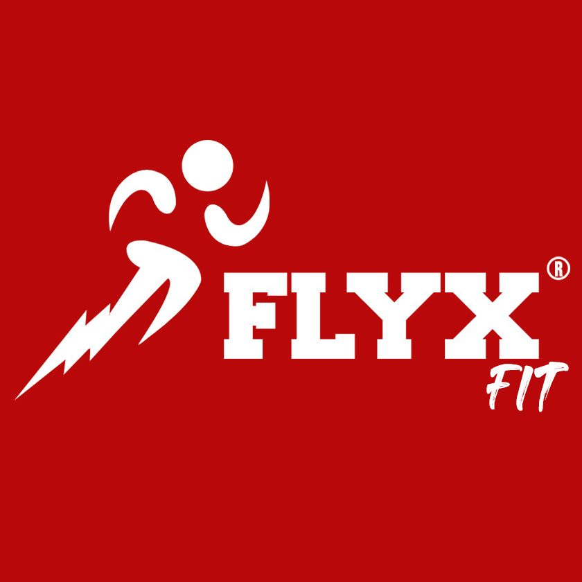 FLYX FIT